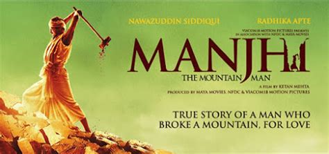 watch the true cost 2015 full hd movie official trailer manjhi the mountain man 2015 full movie free download 720p 700mb hd hevc