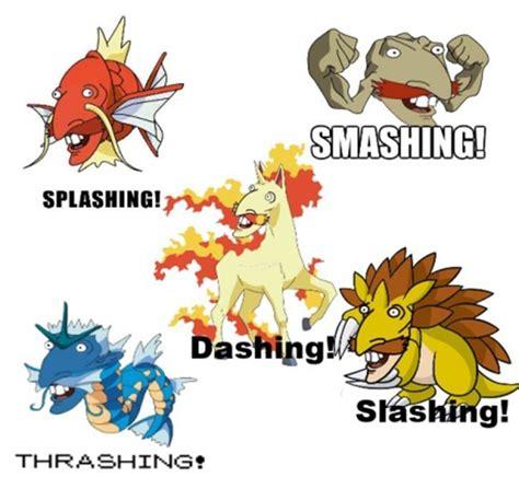 Thornberry Meme - nigel thornberry makes any pokemon look hilarious