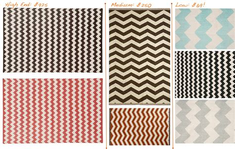 Chevron Area Rug Cheap Grey Chevron Rug 5 215 8 Roselawnlutheran