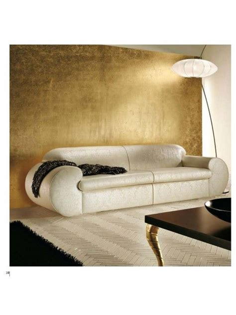 gold accent wall gold walls gold and gold interior on pinterest