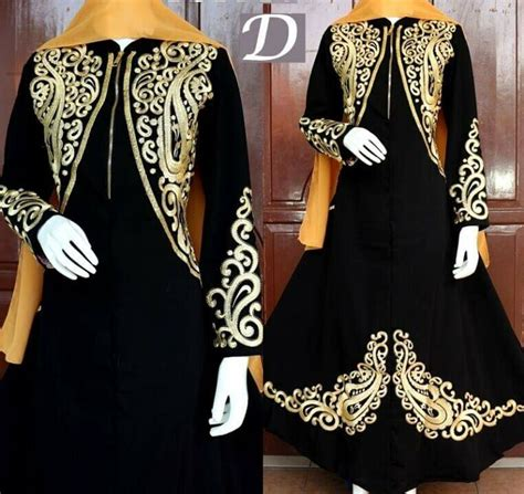 Gamis Arab Jubah Abaya Arab Saudi Related Keywords Jubah Abaya Arab