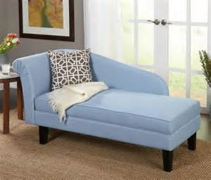 Gray Leather Loveseat Baby Blue Storage Chaise Lounge Chaises Bench Lounges
