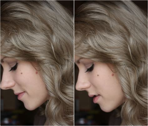 how do you dye ash brown from dyed red from pearl ash blonde to dark ash blonde из блонда в