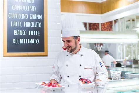 scuola di cucina italiana akademia italia scuola di cucina ristorante italiano a