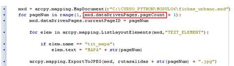 como crear layout en arcgis 10 c 243 mo crear colecciones de mapas en arcgis 10 data driven