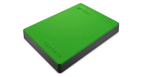 format external hard drive mac for xbox one how to copy xbox one external hard drives