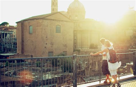 10 things not to do while dating 10 things not to do when dating locals abroad go overseas