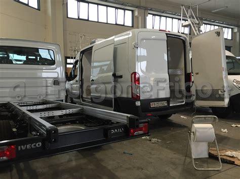 mctc pavia assistenza post vendita furgonefrigo it