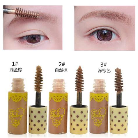 Jual Eyebrow Powder Murah jual eyebrow mascara murah best eyebrow for you 2017