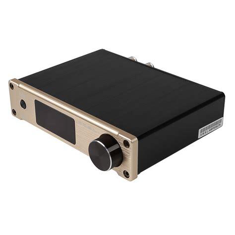 Verst Rker Auto by Lepy Lp V9s Hi Fi Stereo Power Digital Lifier Verst