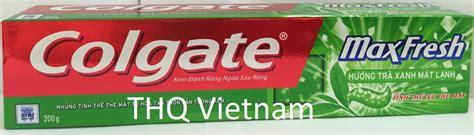 Darlie 120 Gram darlie toothpaste 120gr