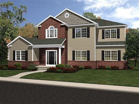 house with 5 bedrooms wyndham floor plans two story modular homes nj home