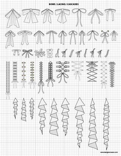 illustrator template artist sketch cards 73 best images about fashion technical drawings on