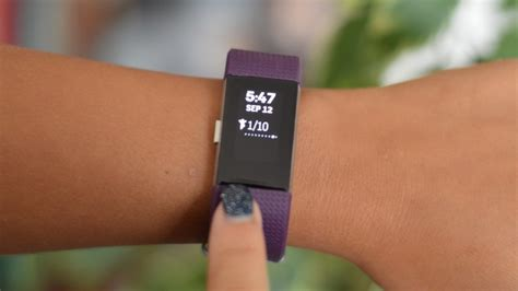 fitbit charge  essential tips  tricks