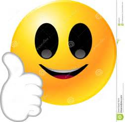 Emoticon smiley face royalty free stock photo image 6800205
