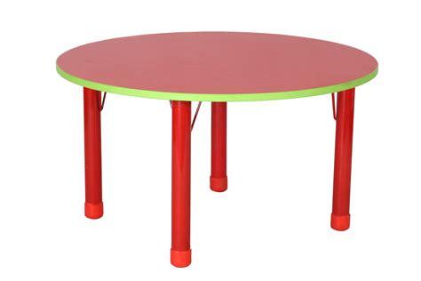 tische kindergarten kindergarten classroom furniture preschool classroom tables