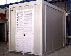 pannelli solari mobili soluzioni di pannelli solari mobili di
