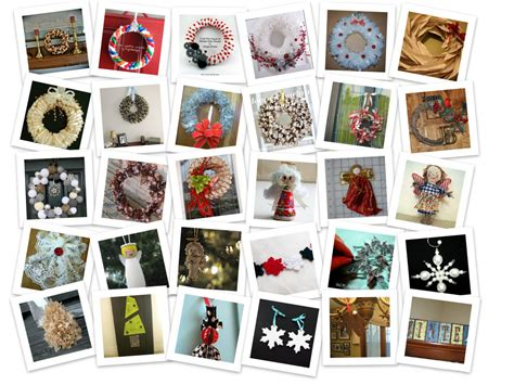 christmas home decor crafts diy christmas decorations 165 christmas craft ideas
