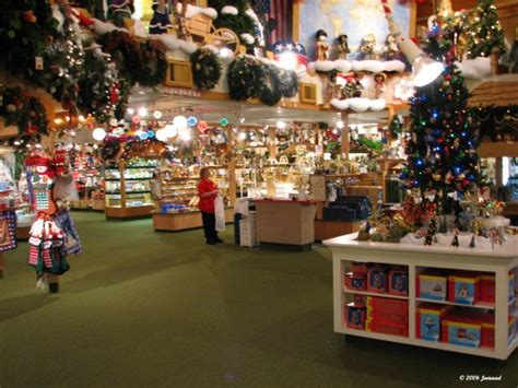 best 25 bronners christmas store ideas on pinterest
