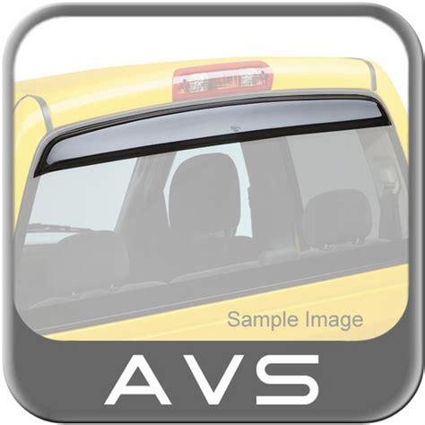 how it works cars 1999 ford f350 windshield wipe control 2000 2000 2015 ford f350 truck rear window sun deflector sunflector dark smoke acrylic auto
