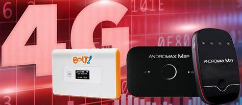 Modem Wifi Paling Murah by 5 Modem 4g Wifi Paling Murah Dengan Koneksi Cepat