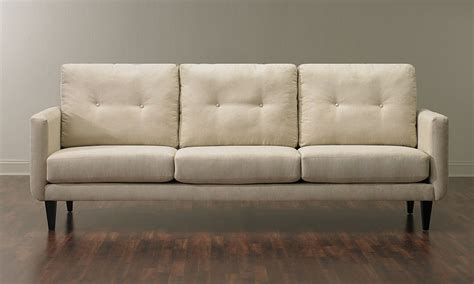 sofa sale atlanta atlanta furniture store the dump america s furniture