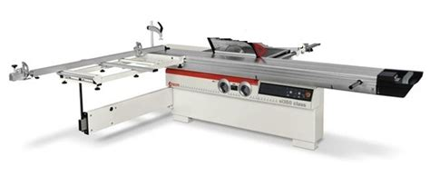 100 scm woodworking machines south africa woodworking machinery south africa with elegant