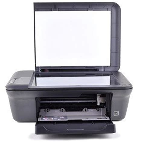 resetter hp deskjet 2050 j510 hp deskjet 2050 j510 series scan download free eyfreemix