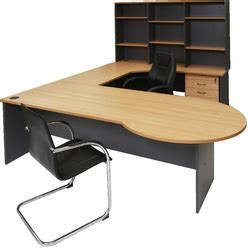 fast office furniture ikcon pty ltd launches fast office furniture