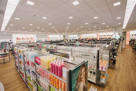 ulta com ulta beauty to join stein mart in 52 000 square foot