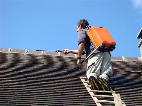 Bow Window Installation le prix d un traitement hydrofuge pour toiture ou mur devis