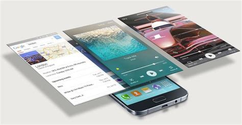 Samsung A8 Dan A9 setara samsung galaxy s6 galaxy a8 2016 akan diluncurkan