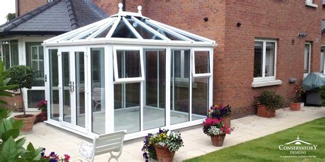 etagere ernstings family conservatory design conservatory designs lean to