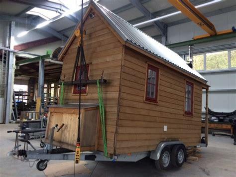 tiny haus bauen tiny house bauen tiny houses in deutschland evidero tiny