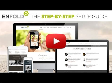enfold theme remove logo enfold wordpress theme setup tutorial aidanbooth com