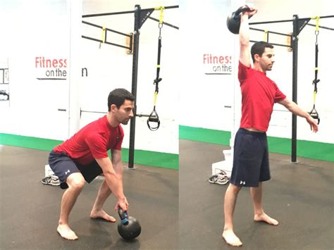 rkc kettlebell swing how to smooth out the kettlebell snatch rkc school of