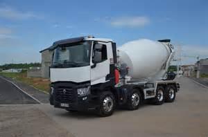Renault C Renault Trucks Corporate Press Releases Renault Trucks