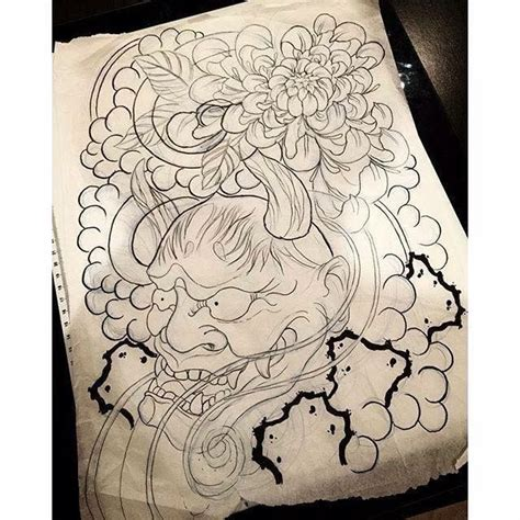 hana tattoo pin by raink chou on hanya tattoos mask