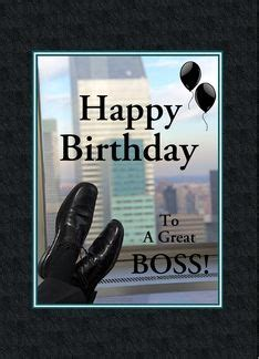 printable birthday cards boss 1000 images about boss gifts on pinterest golf cupcakes