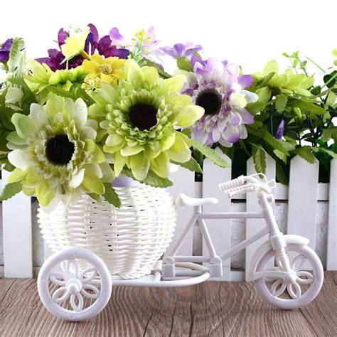 google images flower arrangements căutare google flower arrangements pinterest google