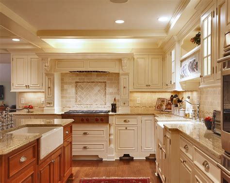 york kitchen pantry cabinets traditional kitchen
