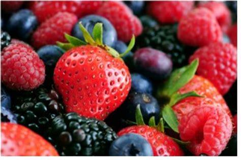 anthocyanins in health and disease books anthocyanins powerful anti inflammatory antioxidants