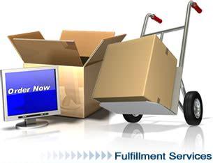 order fulfillment center fulfillment mymemberinfo minikeyword