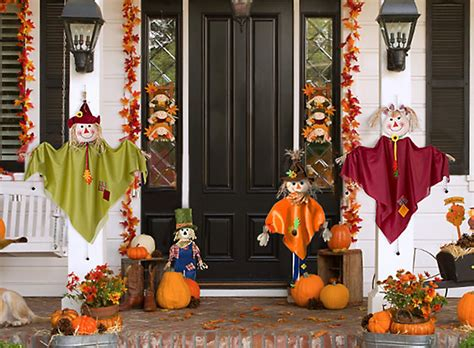 how to decorate your home for thanksgiving thanksgiving decorating ideas party city