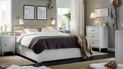 deco chambre cosy ophrey com deco chambre cosy pr 233 l 232 vement d