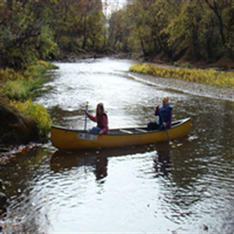 canoes hocking hills canoeing tours in hocking hills ohio