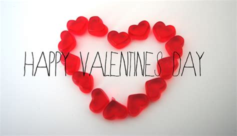 happy valentines friends quotes for the lonely gephardt daily