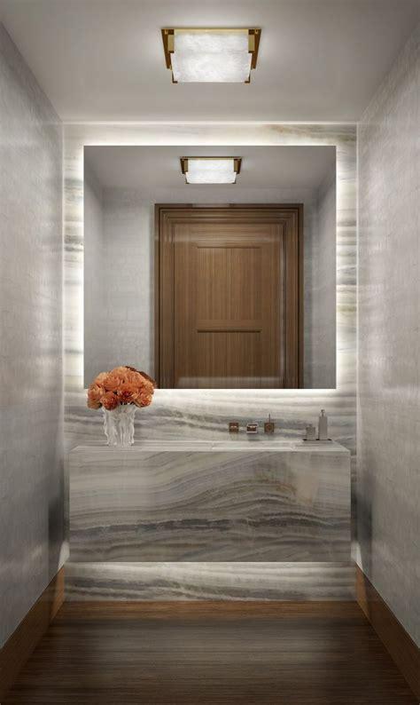 onyx for bathroom onyx stone in interior design interiorholic com