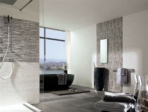 3d badezimmer design modernes badezimmer inspirierende fotos archzine net