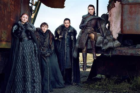 Castle Bran by 2048x2048 Game Of Thrones Season 7 Bran Stark Sansa Stark